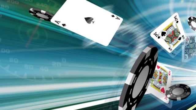 Khasiat Baik Bermain IDNPLAY Poker Online