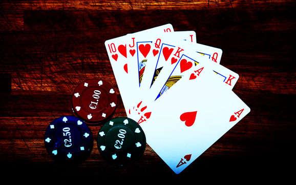 Menang Main Judi Sbobet Casino Android