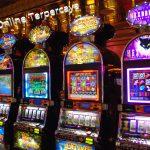 Agen Judi Online Slot Terpopuler