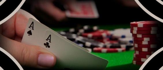 Penjelasan Seputaran Bandar Poker