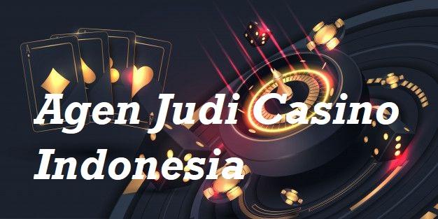 Situs Judi Bola Sagt Marz 13 The Great Writing Agen Slot Joker Sagt Roulette Sagt Marz 14 Bandar Judi Online Terpercaya Sagt Marz 15 Casino Slot Online Indonesia Sagt Marz 18 Mastercasino88 Sagt April 2