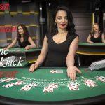 Alasan Seru Bermain Judi Online Blackjack Terbesar