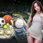 Permainan Judi Bola Online Khusus Pemula